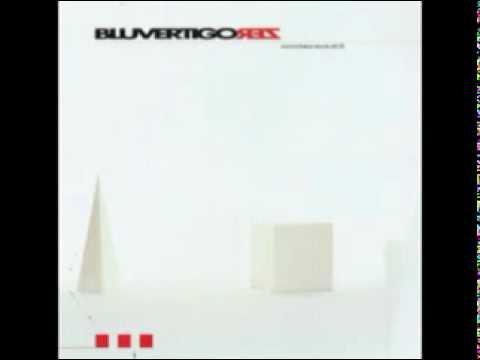 Bluvertigo - Forse