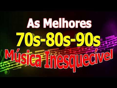 as-melhores-musicas-inesquecÍveis-anos-70-80-90