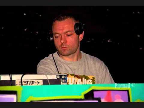 k-jah-exclusive-mix-the-everyday-junglist-podcast-detroit-episode-266