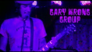 "MM Bootleg: Gary Wrong Group- ""Mayhem Troopers"""
