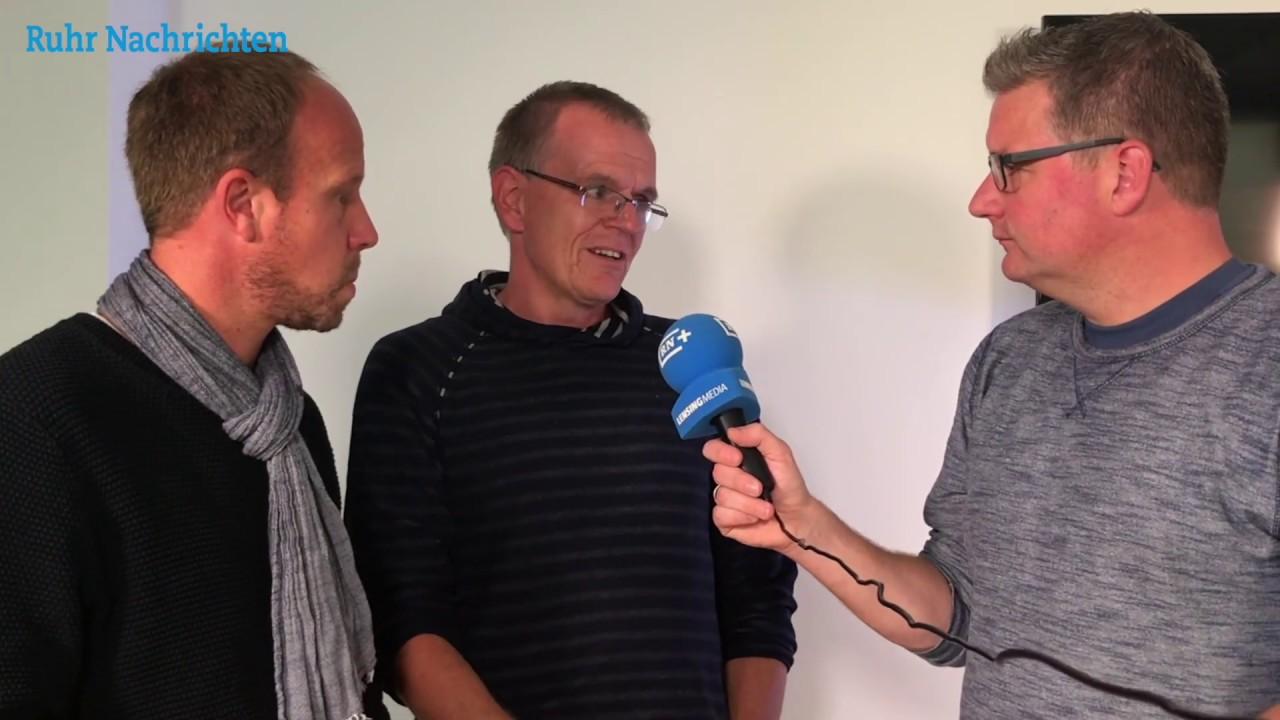 Die RN-Vorschau auf das BVB-Spiel gegen Prag