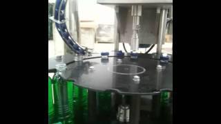 Tampador VR 1 ,para detergente