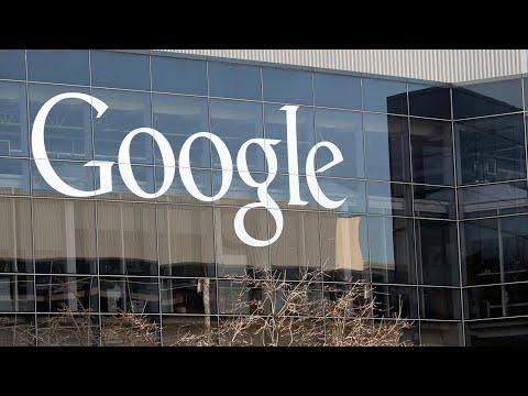 Google Alphabet earnings beat expectations