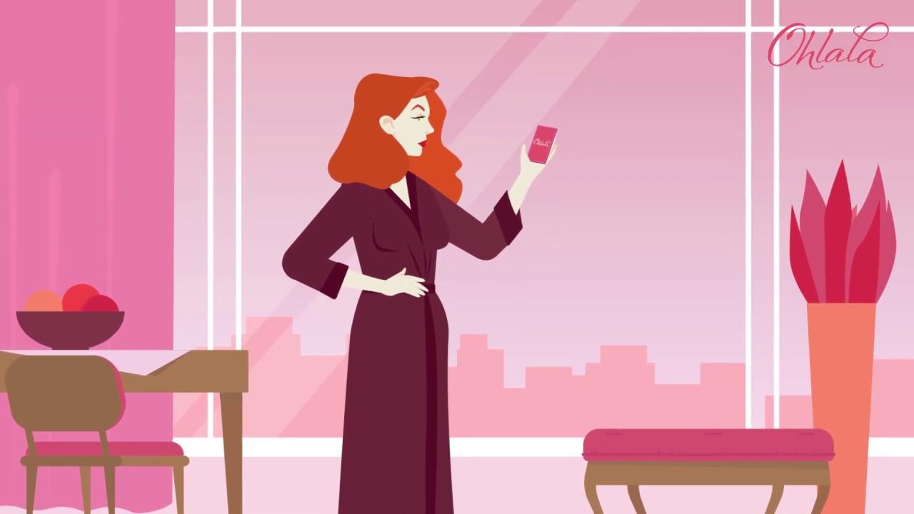 Dating Online Portal kostenlos