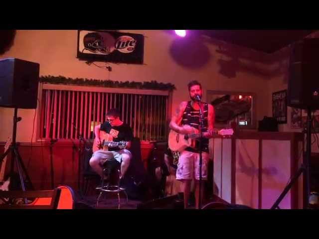 Live or Die Acoustic