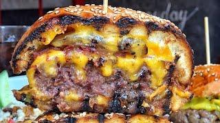 Evde 12 Liraya Steak House Burgeri yapacaksınız!