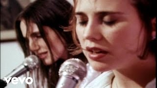 Watch Veruca Salt All Hail Me video