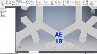 C108 Laser Inventor Instructions
