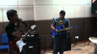 Video The Malaysian ~ Cinta Gila download MP3, 3GP, MP4, WEBM, AVI, FLV Agustus 2017