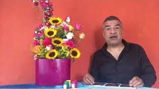 Roberto González Goyri Arte para niños