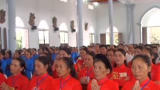 Làng Nam ,Niềm Tin Và Hi Vọng