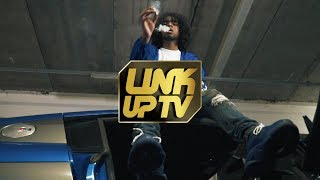 Mowgs - Facts [Music Video] Link Up TV