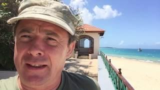 Zanzibar Stone Town  c'est capitale
