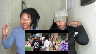 Video DJ Khaled - I'm The One ft. Justin Bieber, Quavo, Chance the Rapper, Lil Wyane REACTION download MP3, 3GP, MP4, WEBM, AVI, FLV Januari 2018