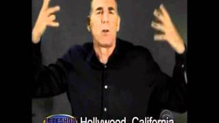 Michael Richards Apologizes for Racist Rant at Comedy Club