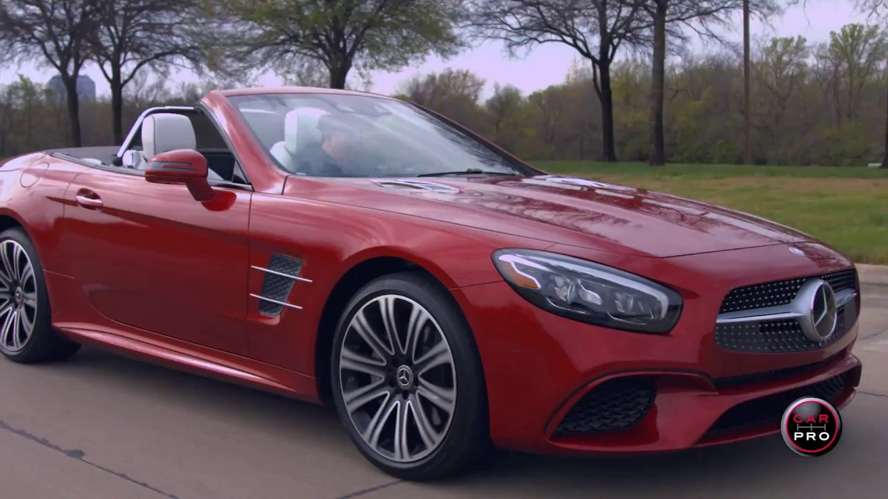 Image Result For Mercedes Convertible