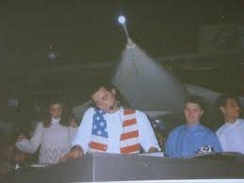 massimo dj bani (collage delle varie cassette con inediti)