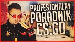 TOP 20 PRO TIPS Profesjonalny poradnik CS:GO