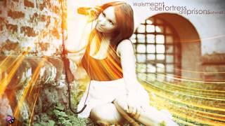 Techno/HandsUp Mix November 2012 - mixed by DJ M3trO