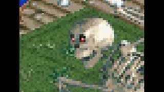 Repeat youtube video /v/ Sings - Spooky, Scary Skeletons