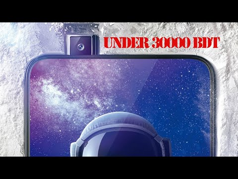 best-smartphones-to-buy?-top-10-best-smartphone-in-2019-!