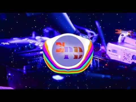 Nonstop EDM Party | 11 minutes | DJ PD | Balurghat