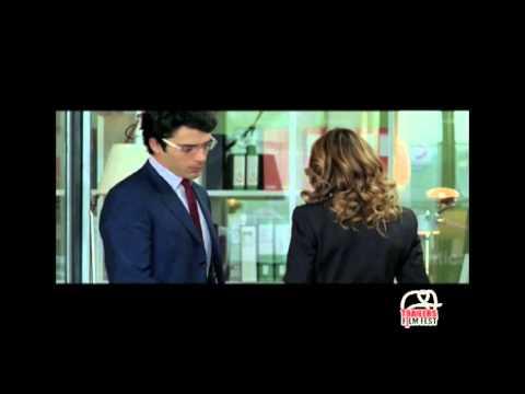 """2009 Miglior Trailer Italia """"DIVERSO DA CHI?"""""""