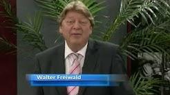 Walter Freiwald präsentiert den SPDIF Digital/Analog Audio-Konverter von auvisio bei PEARL TV