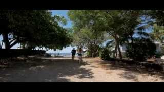 Island Inside Me - Anuhea  Official Music Video YouTube Videos