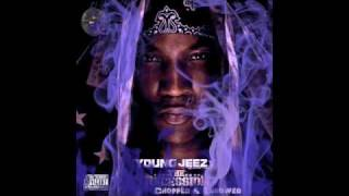 Young Jeezy - Get Alot [DJ Howie & DJ CrazyD Chopped & Screwed Collabo!!!]