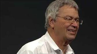 Gerhard Polt    Früher