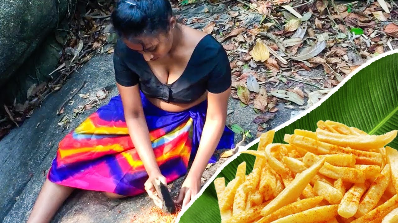 jungle girl fat burner