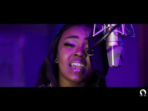 Queen Medicine, Kodak Roll in Peace, Sza Broken Clocks, Mashup by Brielle Lesley x Brianna Lee