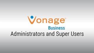 Vonage Boomerang | Free MP3 Download