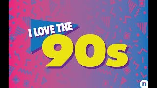 best of 90s pop songs part 1 non stop best of 90s hits