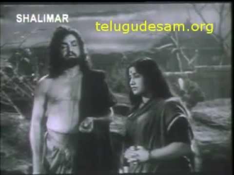 Satya Harischandra Telugu Movie Download. Typical Mouth Training Soccer School