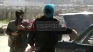 A1 Report - Skeda e të dënuarit Astrit Gjepali
