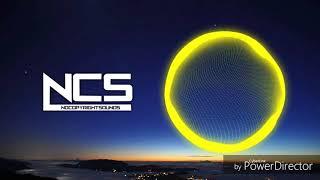 Alan Walker - Fade [NCS Release] in 4x Speed