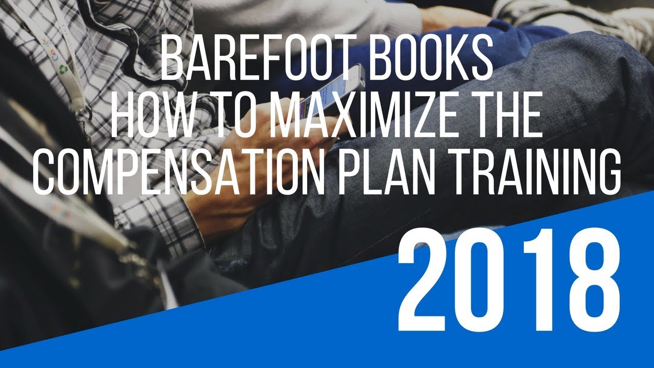 Barefoot books compensation plan training how to maximize the barefoot books compensation plan training how to maximize the barefoot books opportunity malvernweather Image collections