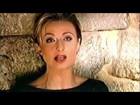 Сборник отечественных клипов 1997 года ( музыка клипы хиты 90-х )