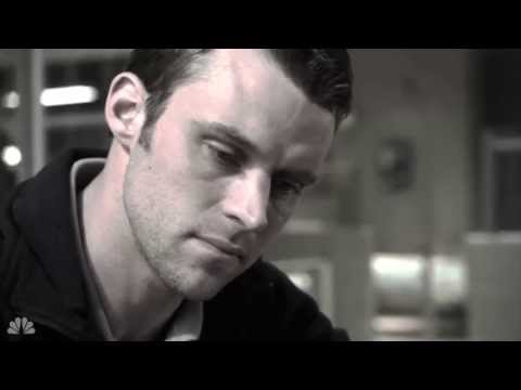 Chicago Fire || Somebody to Die for