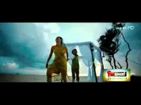 Nila Nila     Malayalam Movie Tournament Song  HD    A Lal Film   Deepak Dev   Karthik