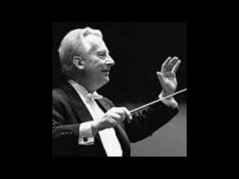Beethoven Symphony 7 - Günther Herbig / Detroit Symphony Orchestra (Live)