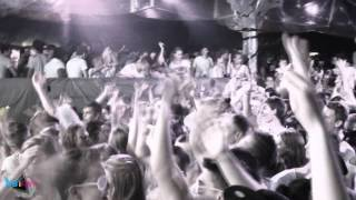 ABI Paint-Party - Das 16+ Original - Köln Bootshaus 17.08.2012 OFFICIAL AFTERMOVIE