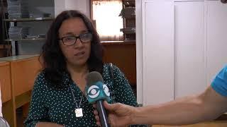 Prisión domiciliaria y tobillera para el argentino por el incendio en Santa Isabel