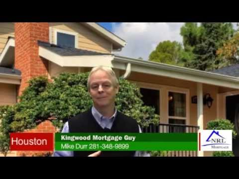 How To Choose The Right Houston Mortgage Professional