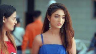 Ladki Bhi Na Pyar Ko Serious Leti Hai Full Song