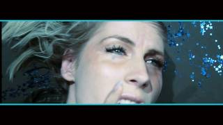 Yves Larock feat. Trisha - Milky Way (Official Video)