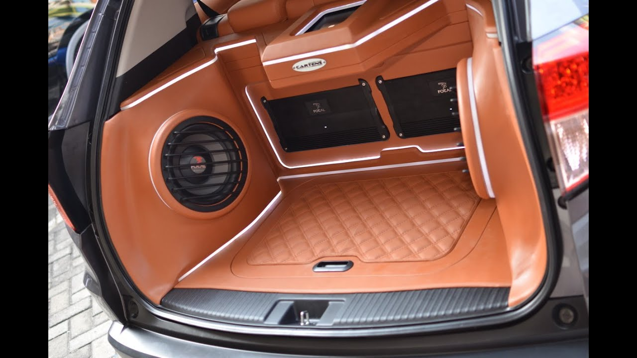 Bmf together with  also Qwid also Custom Panel For Rigid Light Switches in addition Puma. on car audio systems installation