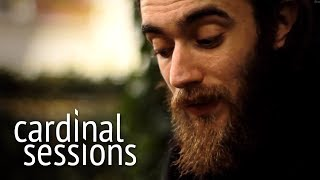 Watch Keaton Henson 10am Gare Du Nord video